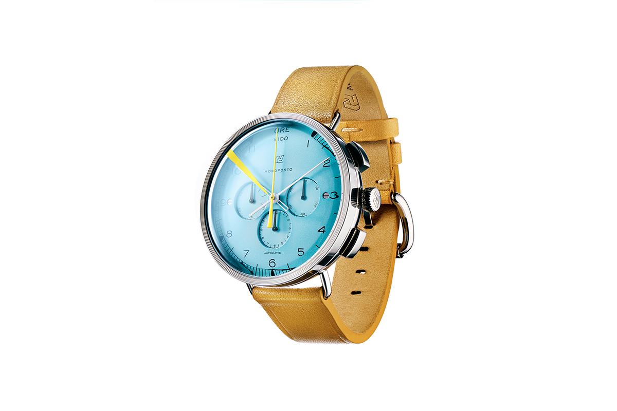 monoposto-chronograph-automatic-2