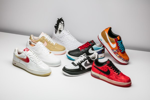 nike-stadium-goods-air-force-one-1