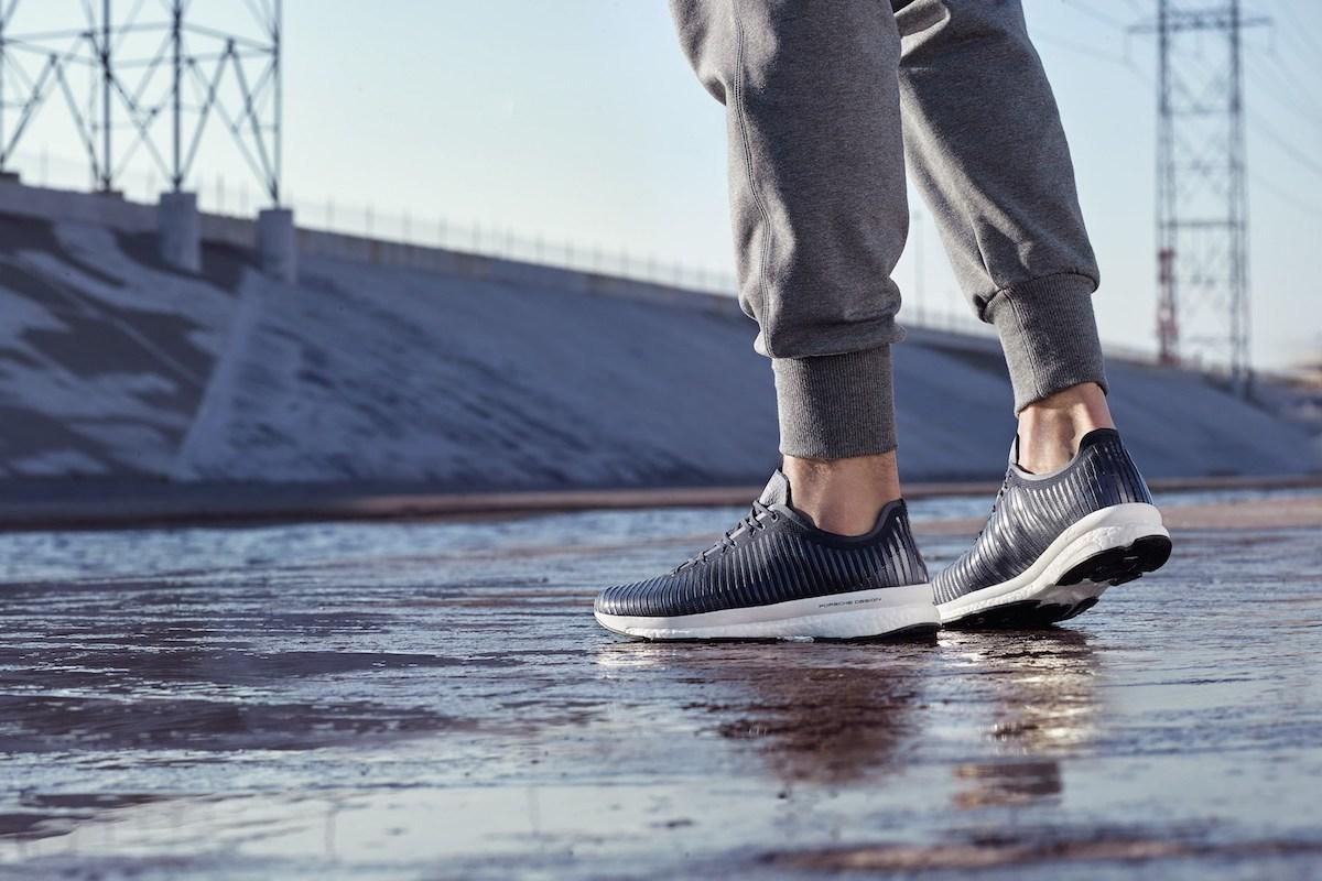 porsche-design-sport-adidas-2017-ss-lookbook-11