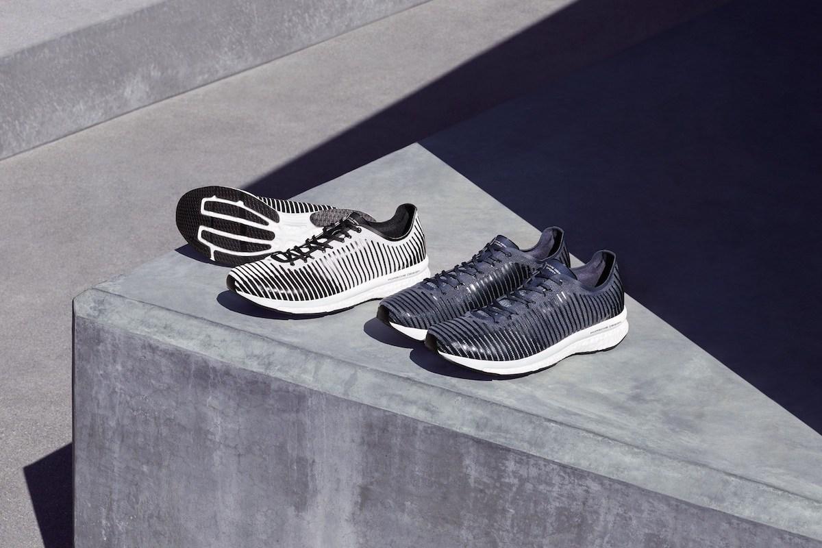 porsche-design-sport-adidas-2017-ss-lookbook-12.jpg
