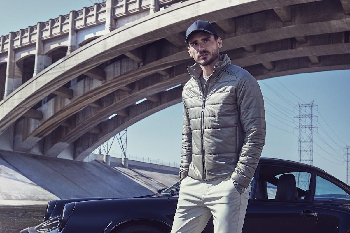 porsche-design-sport-adidas-2017-ss-lookbook-4