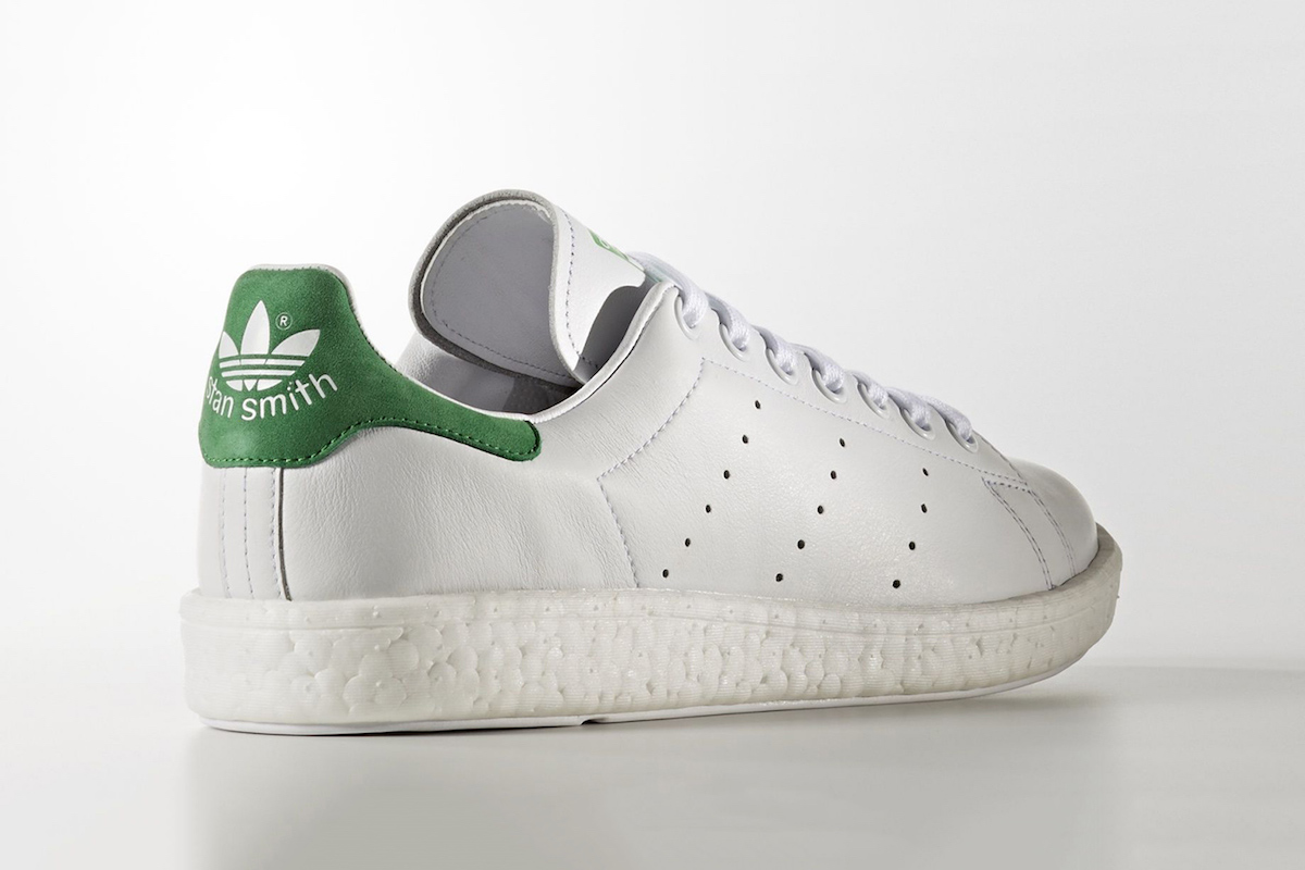adidas-stan-smith-boost-official-images-02