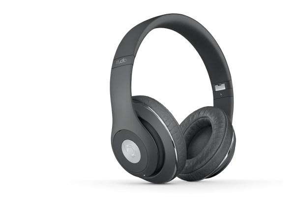 beats-alexander-wang-studio-wireless-headphones-01
