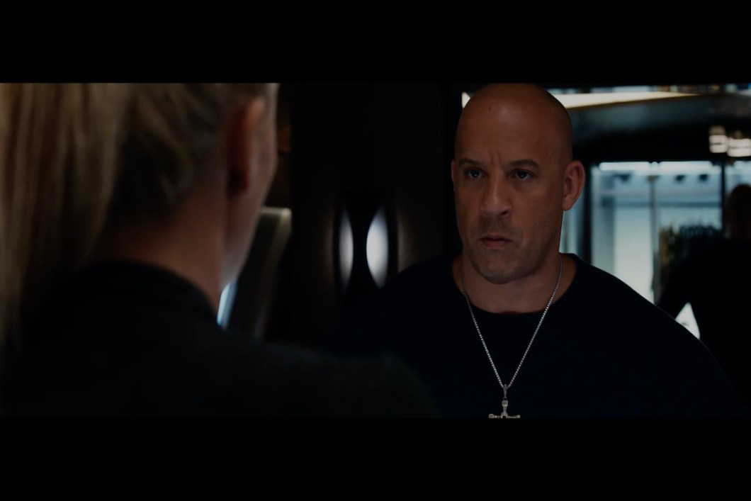 fate-of-the-furious-trailer