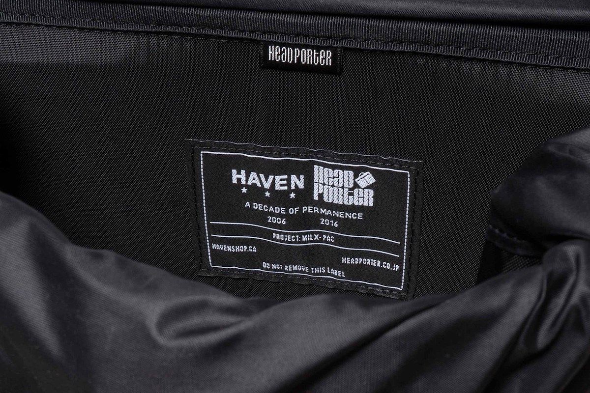haven-head-porter-10th-anniversary-limited-edition-capsule-7