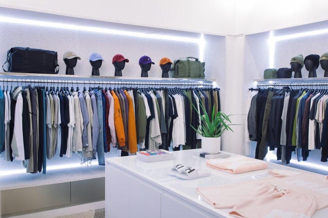 kith-miami-flagship-store-open-art-basel-2016-5