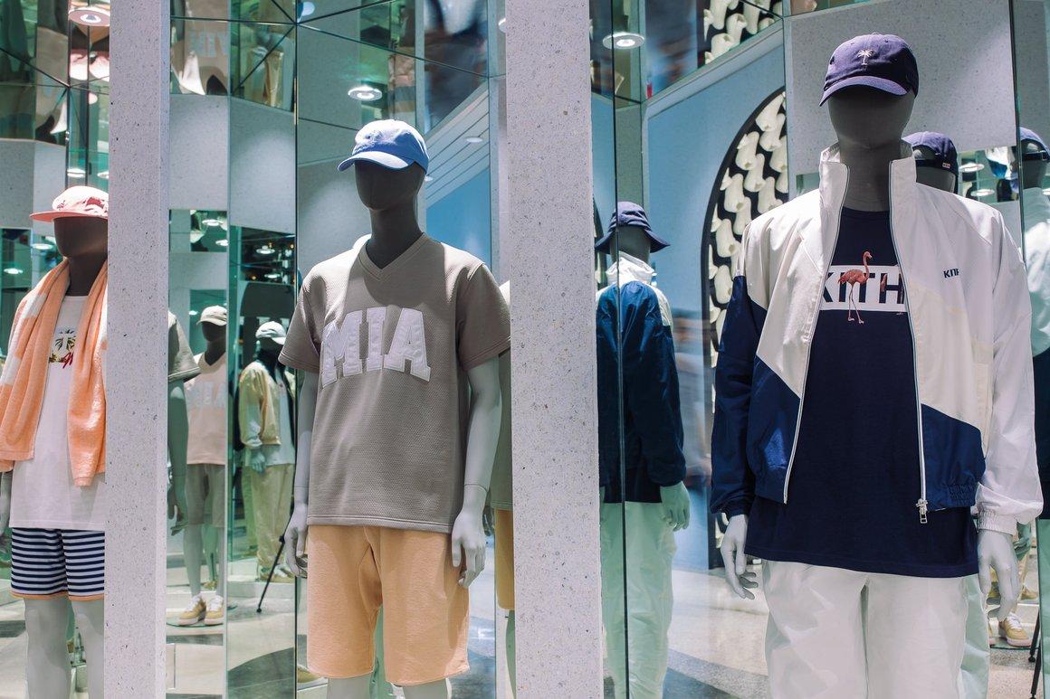kith-miami-flagship-store-open-art-basel-2016-6