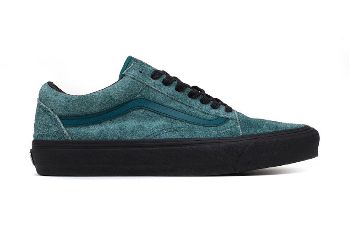 maiden-noir-vans-vault-capsule-collection-4