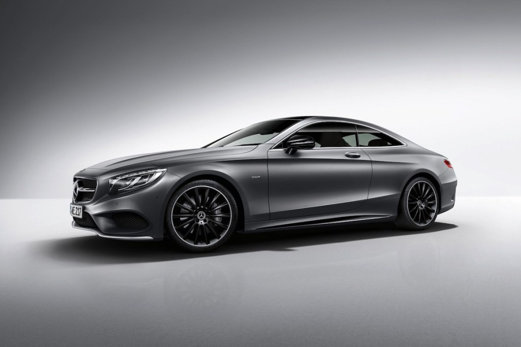 mercedes-benz-s-class-coupe-nighte-edition-2