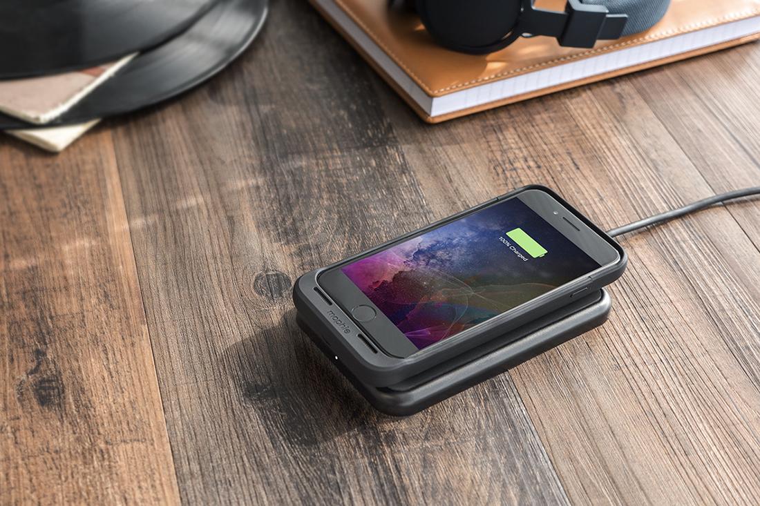 mophie-juice-pack-air-iphone-7-plus-2016-1