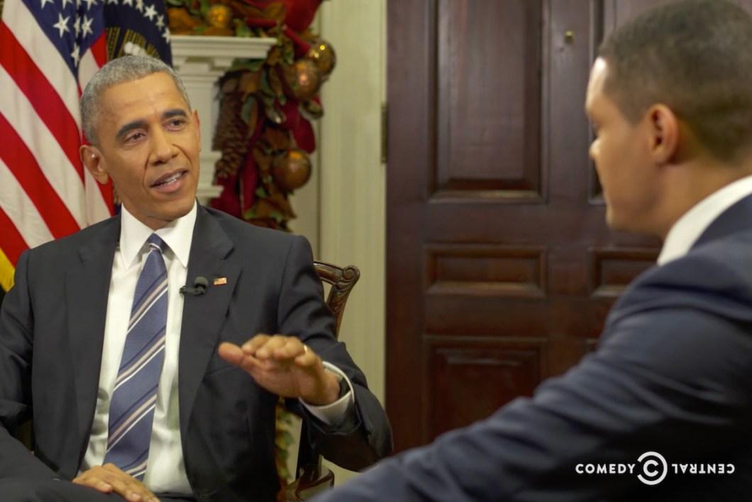 obama-trevor-noah-daily-show-last-time