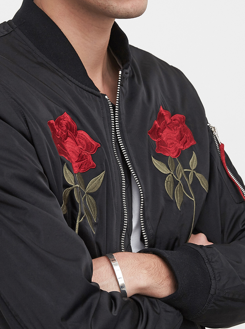 profound-aesthetic-holiday-2016-14-rose-satin-bomber-jacket