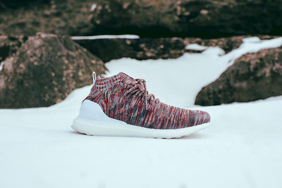 ronnie-fieg-adidas-consortium-kith-aspen-sneakers-02