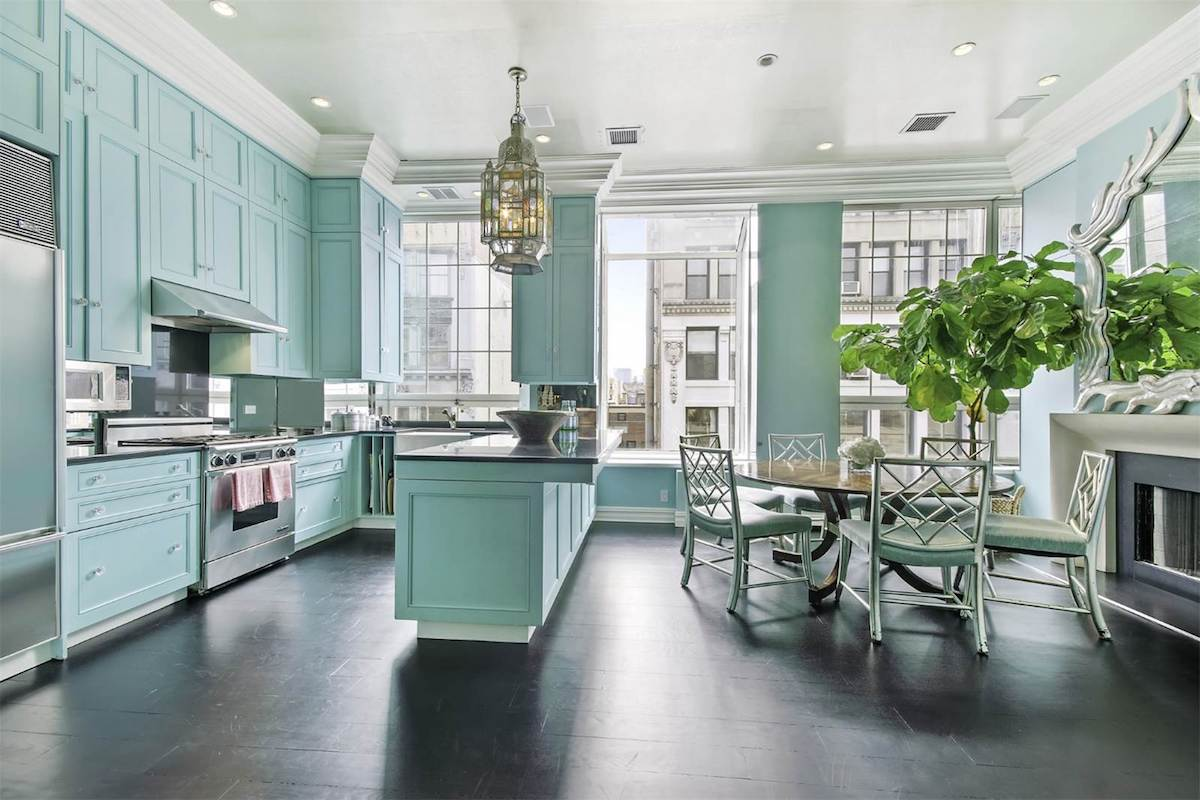 sothebys-greenwich-village-new-york-penthouse-2