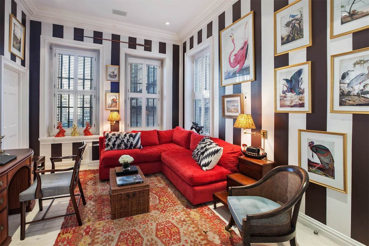 sothebys-greenwich-village-new-york-penthouse-4