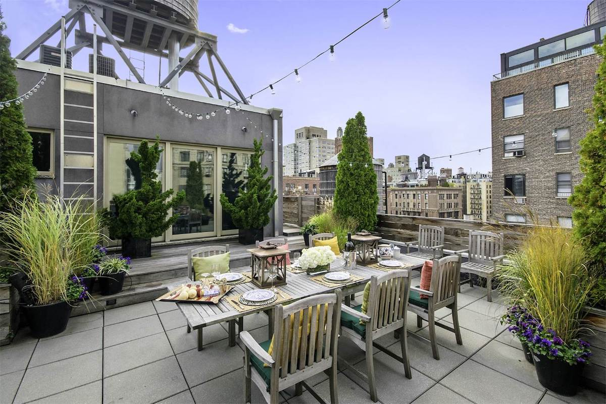 sothebys-greenwich-village-new-york-penthouse-5