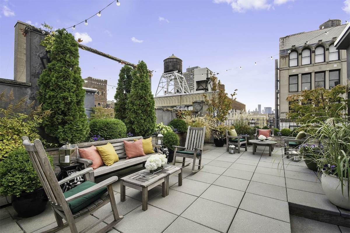 sothebys-greenwich-village-new-york-penthouse-6