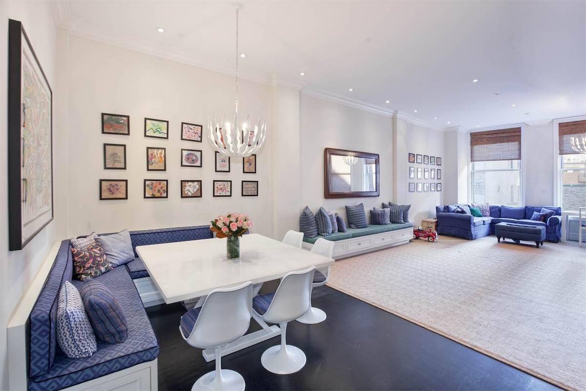 sothebys-greenwich-village-new-york-penthouse-7