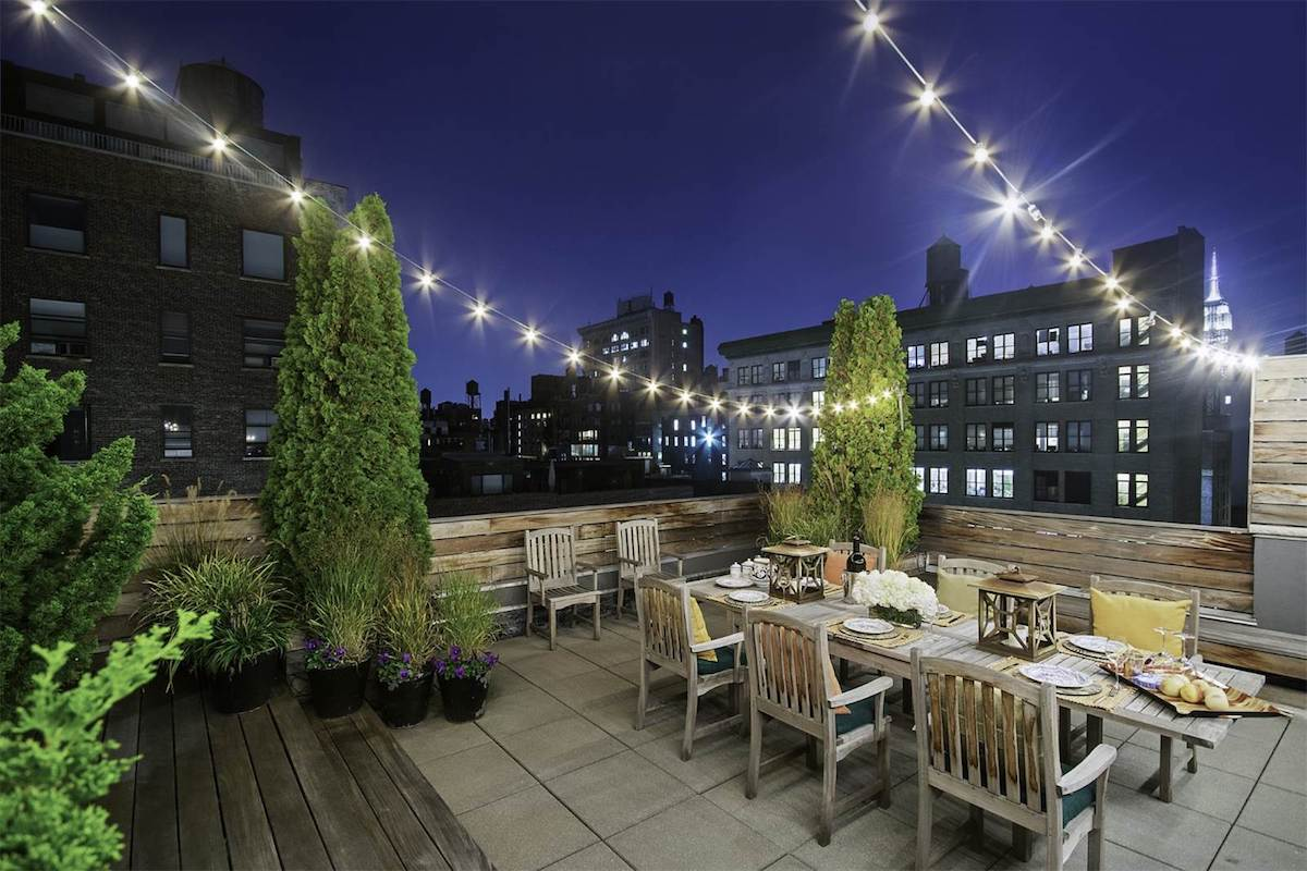 sothebys-greenwich-village-new-york-penthouse-9