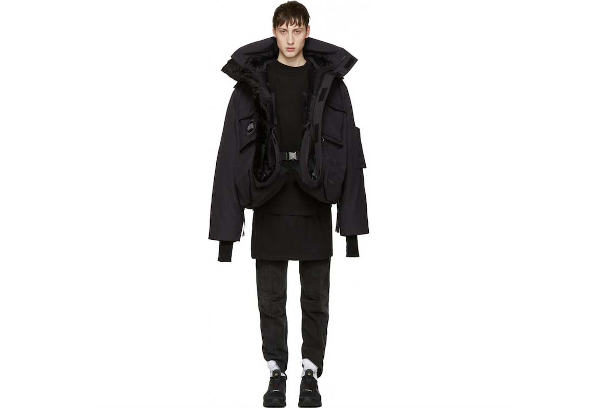 vetements-canada-goose-5