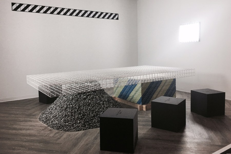 virgil-abloh-furniture-range-art-basel-miami