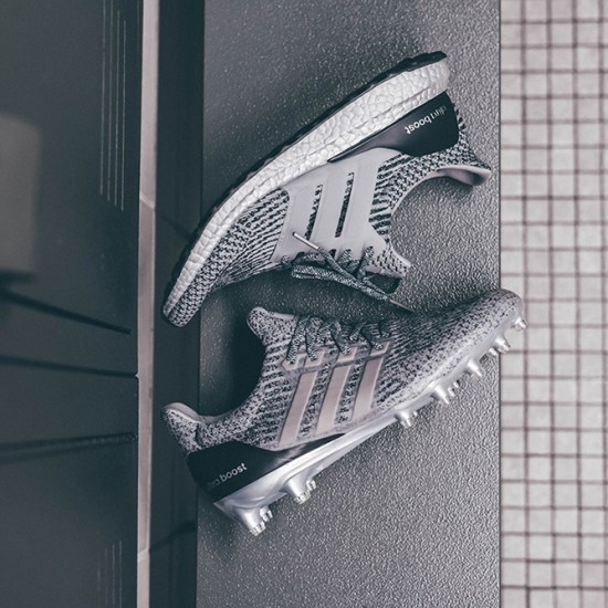 adidas-ultraboost-silver-cleat-2017-2