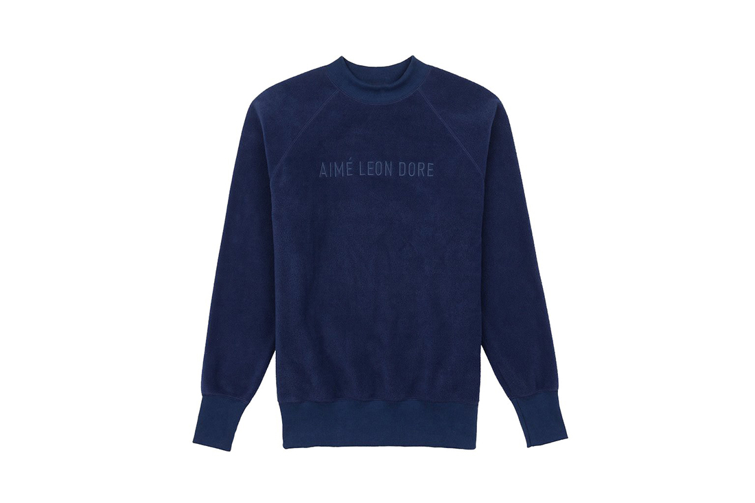 aime-leon-dore-polar-fleece-capsule-collection-ss17-3