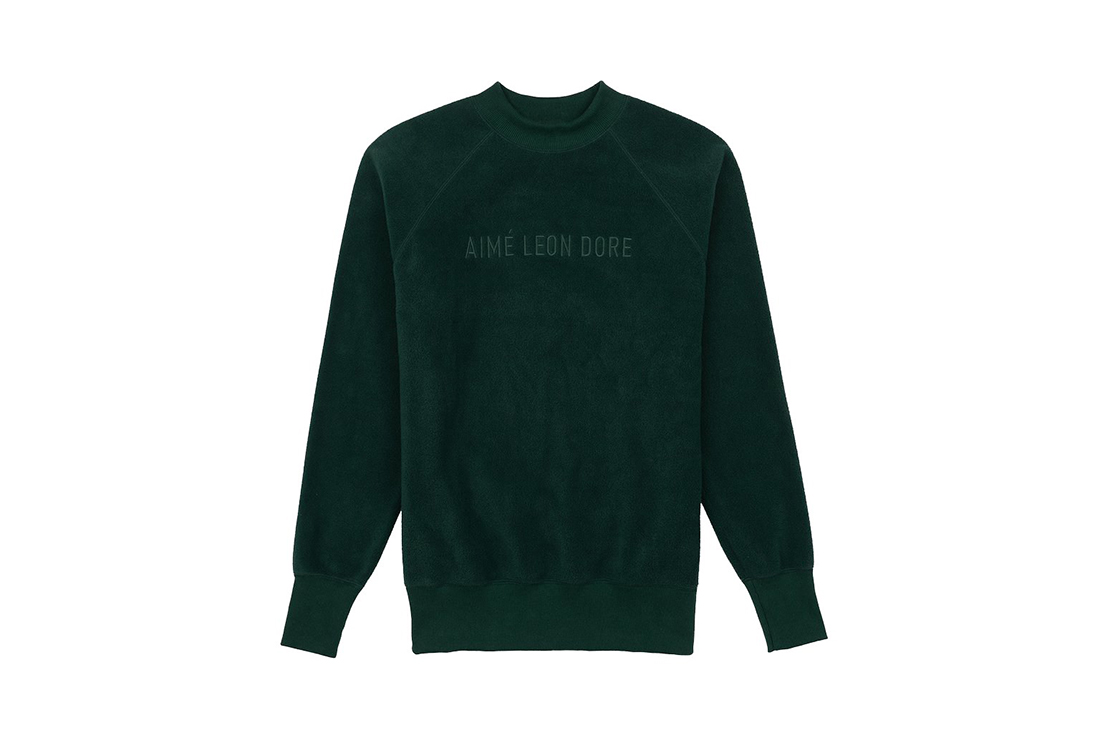 aime-leon-dore-polar-fleece-capsule-collection-ss17-4
