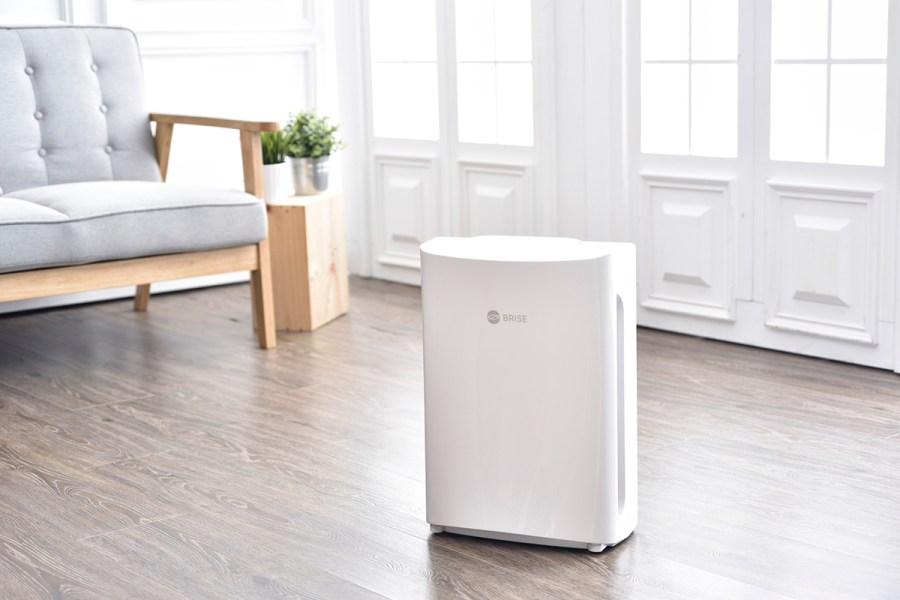 brise-air-purifier-smart-2016-1