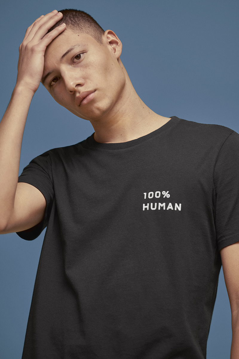 everlane-100-human-collection-aclu-2017-6