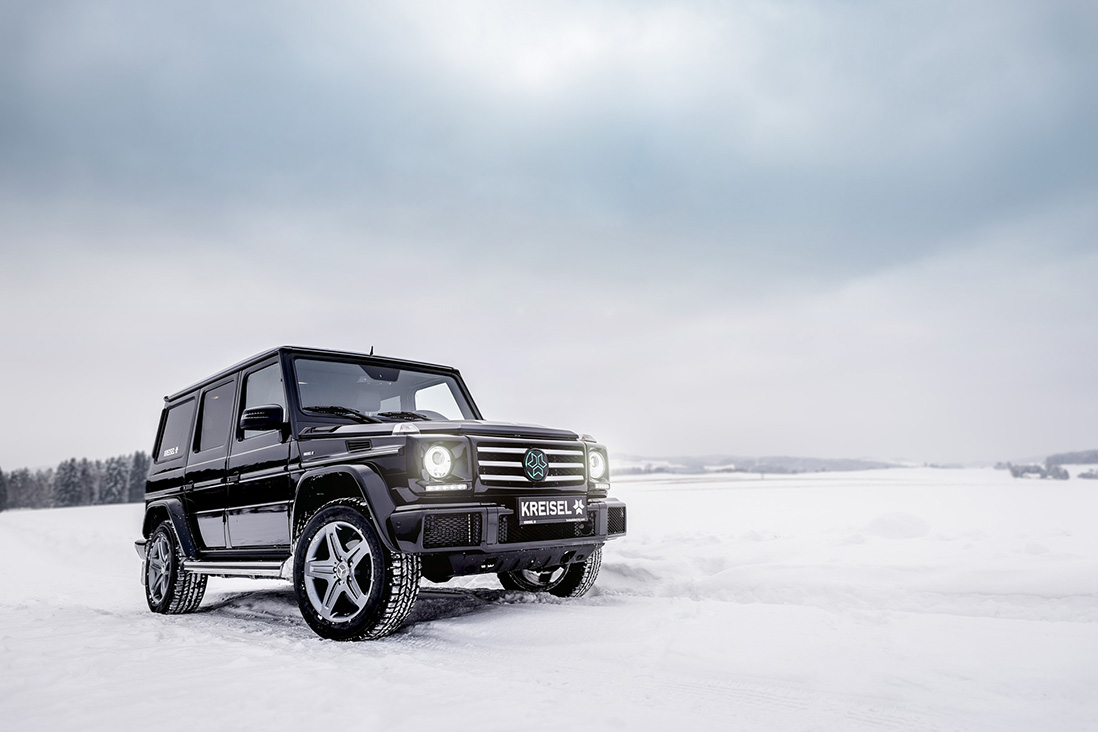 kreisel-mercedes-benz-g-wagon-ev-all-electric-1