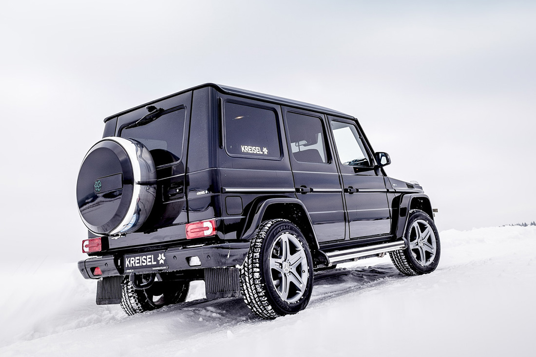 kreisel-mercedes-benz-g-wagon-ev-all-electric-2