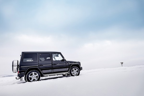 kreisel-mercedes-benz-g-wagon-ev-all-electric-3
