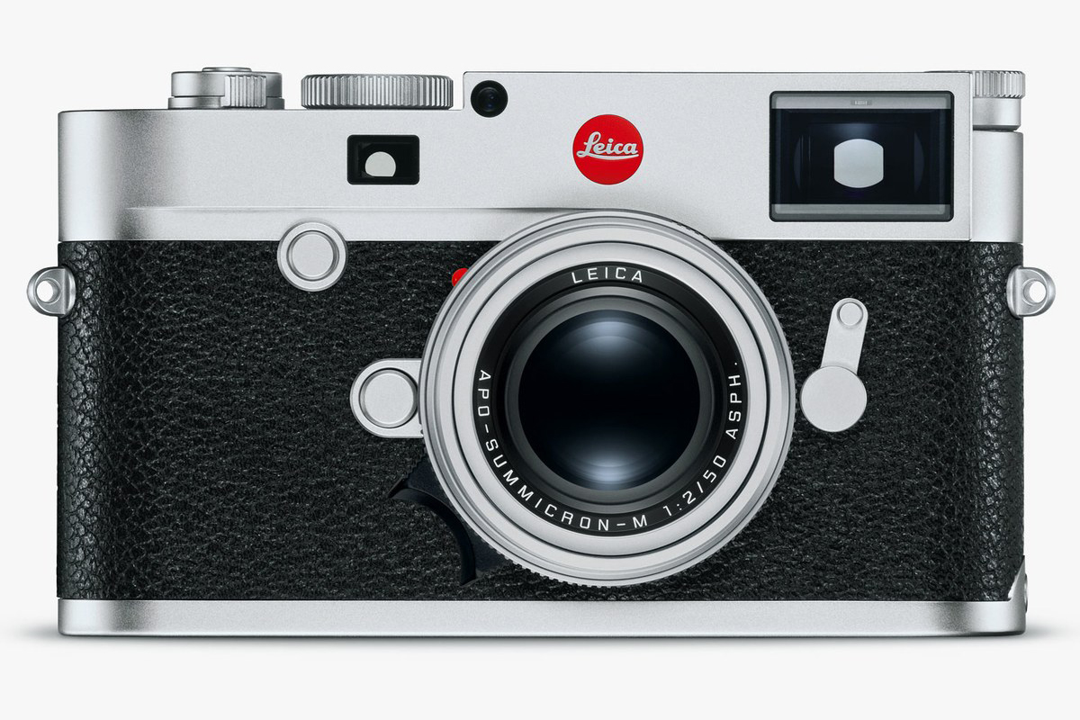 leica-m10-manual-focus-24mp-digital-camera-2