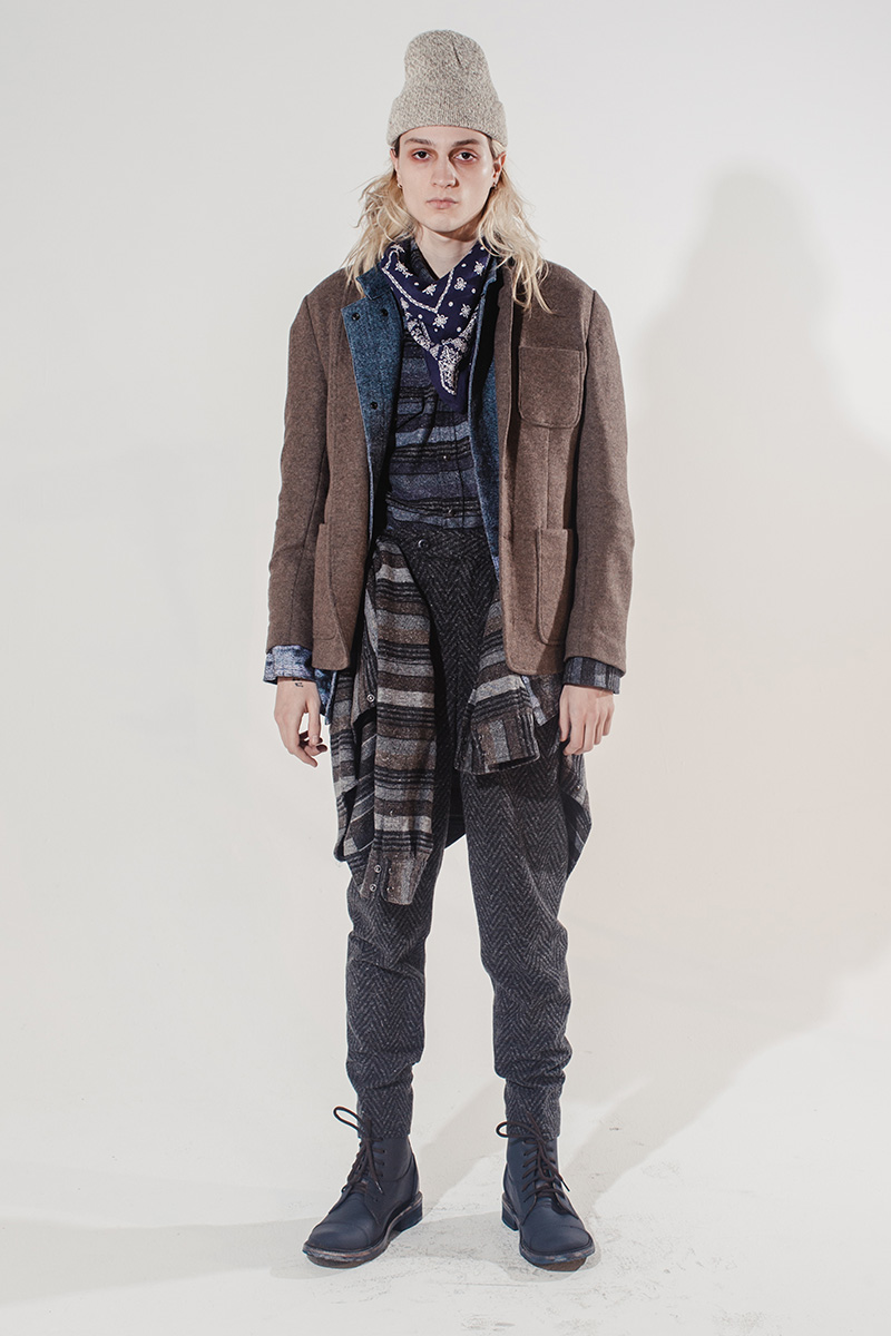 nyfwm-krammer-stoudt-fall-winter-2017-collection-12