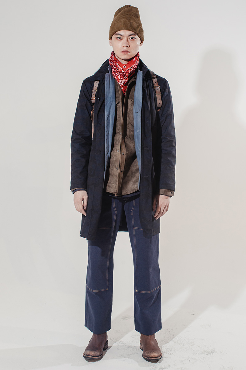 nyfwm-krammer-stoudt-fall-winter-2017-collection-14