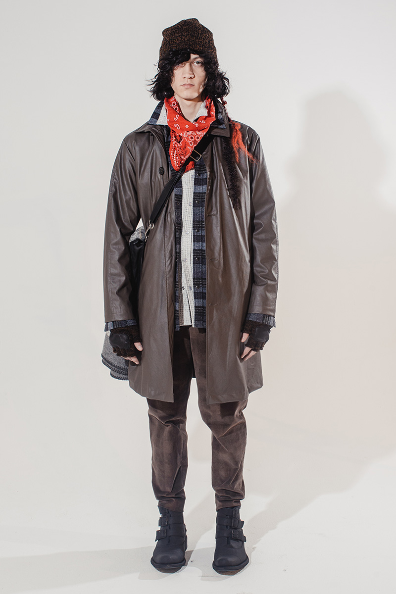 nyfwm-krammer-stoudt-fall-winter-2017-collection-2