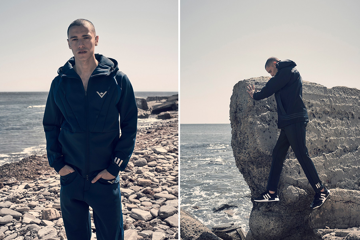 b4b8bfd49c9c1 adidas originals x white mountaineering Archives - Por Homme ...