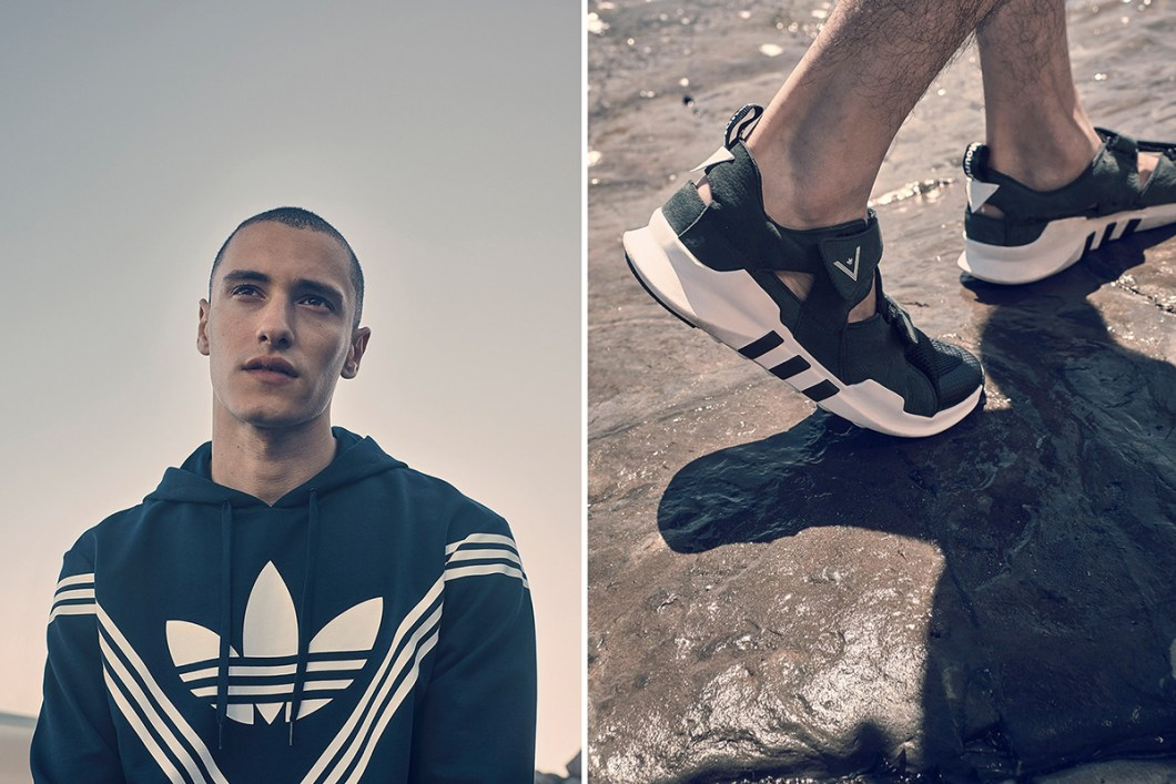white-mountaineering-adidas-originals-spring-summer-2017-collection-6
