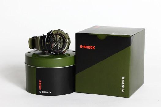 chari-co-g-shock-ga-500k-camo-watch-2017-3