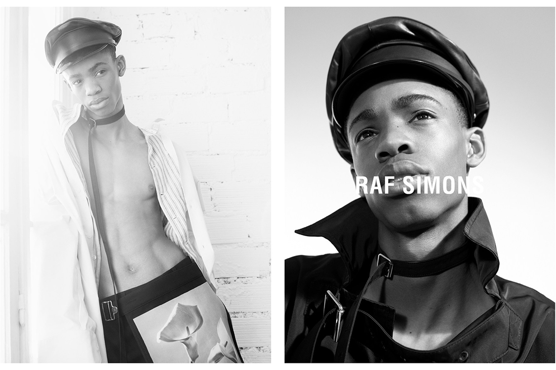 raf-simons-spring-summer-2017-ad-campaign-4
