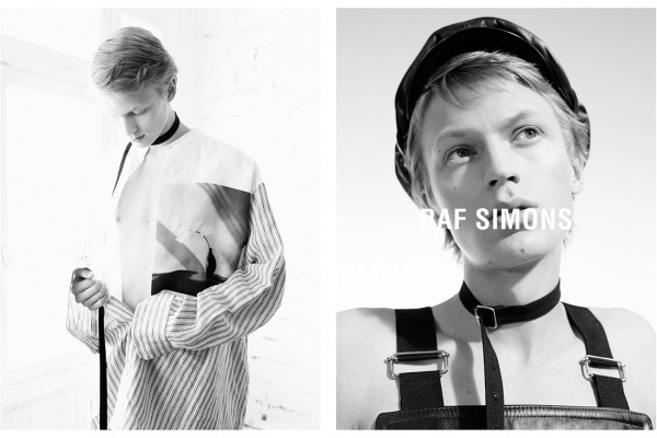 raf-simons-spring-summer-2017-ad-campaign-5