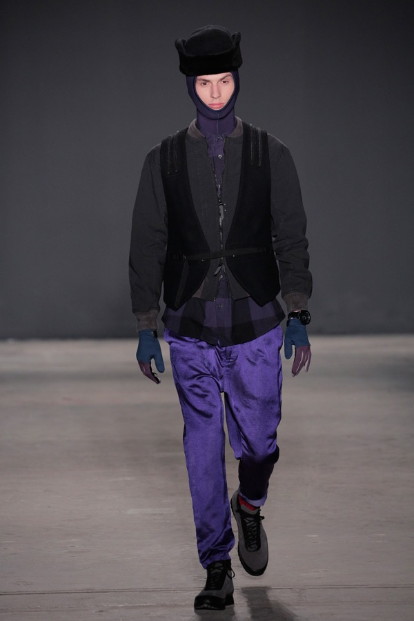 robert-geller-fall-winter-2017-runway-nyfwm-16