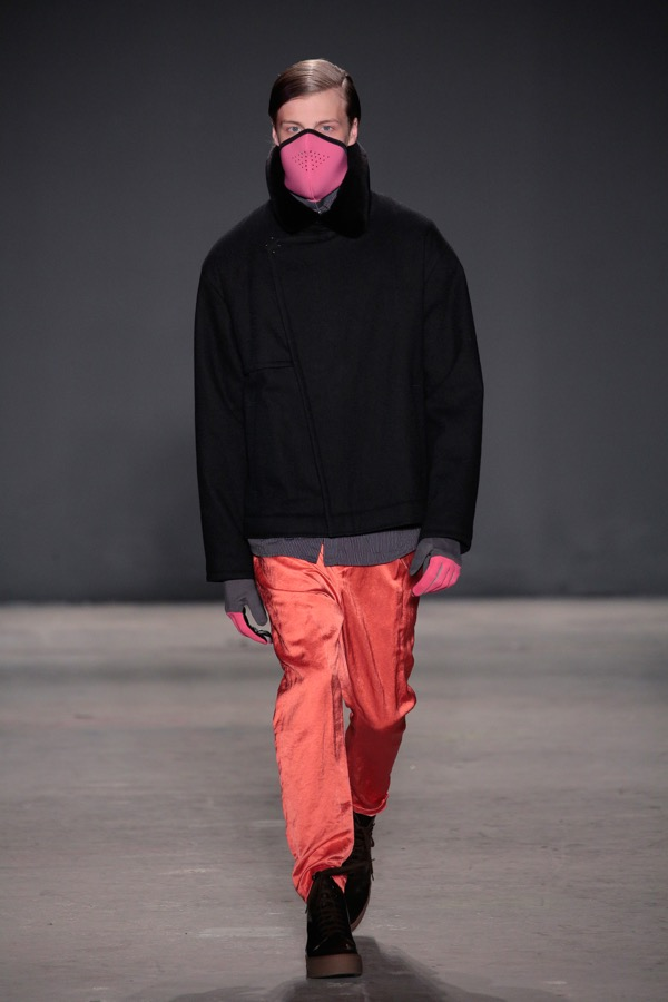 robert-geller-fall-winter-2017-runway-nyfwm-21