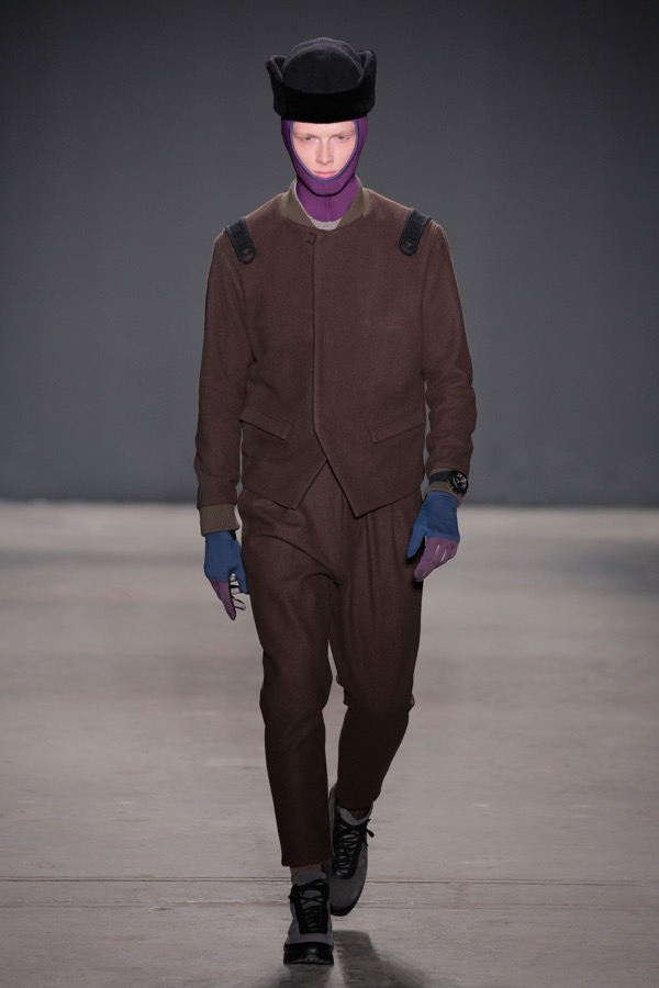 robert-geller-fall-winter-2017-runway-nyfwm-27