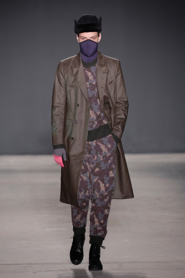 robert-geller-fall-winter-2017-runway-nyfwm-33