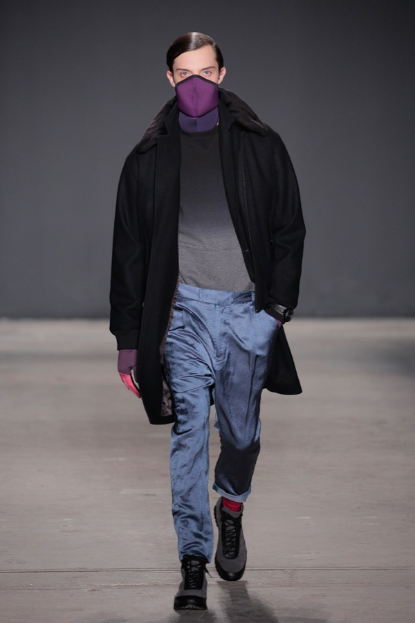 robert-geller-fall-winter-2017-runway-nyfwm-9
