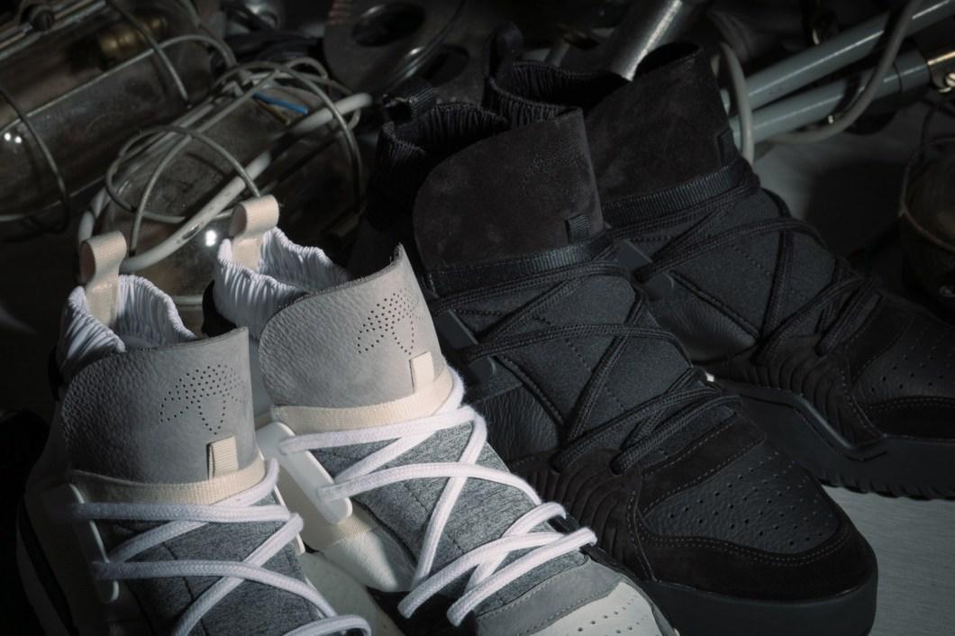 adidas-originals-alexander-wang-bball-skate-ss17-2