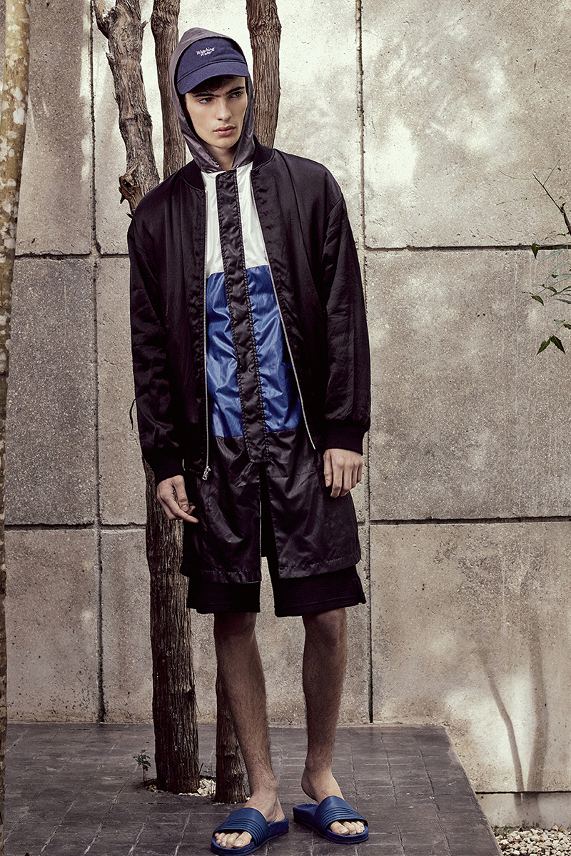 john-elliott-ss17-mexico-lookbook-mens-womens-5