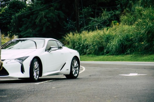 lexus-lc500-kona-drive-porhomme-luxury-sports-coupe-8